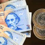 Gestiones de la CRIPCO por faltante de monedas