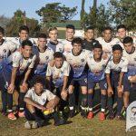Cuarta División- Atlético Oberá logró el pase a Semifinales