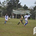 Fútbol Femenino- Las Decanas y River son las finalistas!