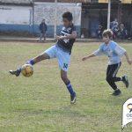 Actualidad del fútbol Infantil- Se jugó la 7a y comenzó la 6a