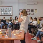 La Facultad de Arte y Diseño participa en el Programa Red de Ciudades Creativas