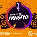 Torneo de FreeStyle