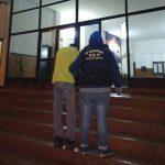 Cayeron dos hermanos con frondoso prontuario policial y antecedentes penales en Oberá