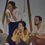 Cultura: llega Late, desde el Centro del Conocimiento a Oberá