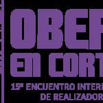 """Encuentro Oberá en Cortos 2108: La RECAM convoca a la beca """"Laboratorio Tres Fronteras"""""""