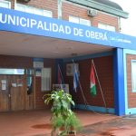 Plan de regularización de deudas Municipales para contribuyentes de Oberá