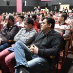 Realizaron capacitación sobre la aplicación de presupuesto participativo