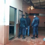 Detienen a un sospechosoporelhurto de dinero en Oberá