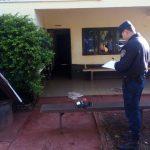 La Policía avanza en el esclarecimiento de varios hechos delictivos y recuperó elementos robados en Oberá