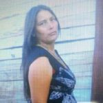 La Policía busca a una mujer que se fue de su casa en Oberá