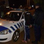 La Policía detuvo a un joven acusado de amenazar  muerte a su concubina