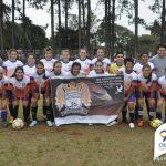 Fútbol Femenino- Las Águilas protestaron y juegan la Final con Las Decanas