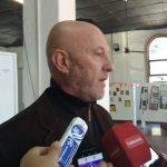 Loreiro: el oficialismo del Concejo ningunea los proyectos de PRO-Cambiemos