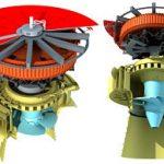 Hoy Disertación: Proceso de Diseño de Turbinas Hidráulicas