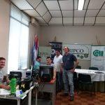 Oficina de SENASA funcionará temporalmente en la CRIPCO
