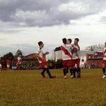Atlético Oberá y Atlético River clasificaron a Semis