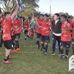 Primera División- River el campeón del Apertura 2018!
