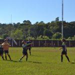 "Disputaran la final del ""Torneo Amistad de Fútbol Femenino"""