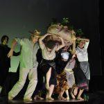Comenzó la 15° edición del festival internacional Oberá en Cortos