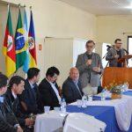 Continúan Fortaleciendo el Proyecto Puente Alba Posse – Porto Mauá