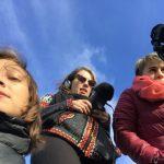 15º Encuentro Oberá en Cortos: La comunicación antipatriarcal como eje de un taller