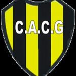 Comunicado: El Club Atlético Campo Grande no participará del Clausura 2018