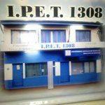 Desarrollo económico estratégico y Tic, y coaching en un nuevo Foro del IPET 1308
