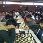 Juegos Deportivos Misioneros: Final Zonal II de Ajedrez
