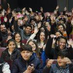 El Festival Internacional Oberá en Cortos lanza bases para sus tres certámenes del 2019