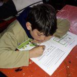 Charlas de Educación Ambiental