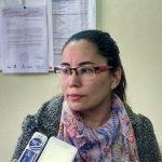 Realizarán campaña de donación de sangre en el CEP 59