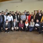 Oberá presente en la conformación del Consejo Provincial de Turismo