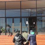 Capturan en Oberá a un hombre que estaba prófugo por un homicidio  en Córdoba