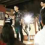 Primera charla abierta sobre diversidad sexual en Oberá