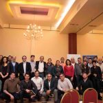 Desarrollaron en Oberá la jornada interinstitucional entre Nación, Provincia y Municipios