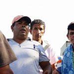 Ordenan la detención del tarefero Hugo Silva por la intrusión en Oberá