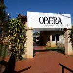 Diez locales cerraron en el Paseo de Compras de Oberá por bajas en ventas