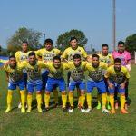 Provincial UMiFu- En la zona 2 victorias de Atlético Iguazú y Mojomi