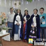 Balances – La exposición de Orquídeas recibió a numerosos visitantes
