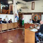Se aprobó una ordenanza que reglamenta el funcionamiento de los gimnasios en Oberá