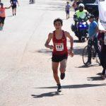 Maratón del Inmigrante
