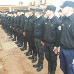 La Policía de Misiones lleva adelante un Megaoperativo de prevención en Oberá