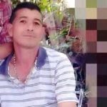 La Policía encontró a un hombre que era intensamente buscado en Oberá