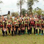 Femenino – La 3ª se juega en Campo Grande