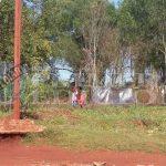 Intrusión en Oberá: la Municipalidad asegura que son tierras privadas