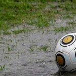 Se reprograman partidos de la Liga para el lunes 19