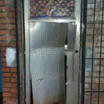 Crítico panorama en Oberá por seguidilla de robos a escuelas