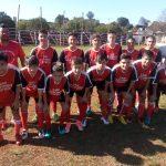 Futbol Infantil: Las Impares tienen finalistas y las Pares avanzan a Cuartos