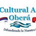 Se conformó la nueva Comisión Directiva del Centro cultural Argentino de Oberá