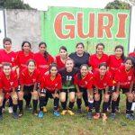 Femenino – Atlético Oberá y River siguen invictas